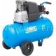 Компрессор ABAC MonteCarlo L20P 50л 240л/м 10бар 1.5 кВт 4116023467 (арт.  MonteCarlo241)