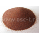 Песок абразивный 25 кг ASTURO (арт. 50228)