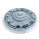 Насадка на шлифмашинку RUPES 150мм 6+8+1 для ER 981.300 (арт. 3191)