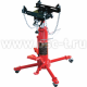 Гидравлическая стойка с педалью 0,5 т Н=830-1935mm TR4055 AVTOL (арт. TEL05006(TR4055))