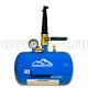 Портативное устройство взрывной накачки TROMMELBERG BST255 25л (арт. BST255)