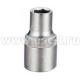 "Головка торцевая 1/2"" 16 мм Арсенал S126-16 у/п ARSENAL (арт: 2234750)"