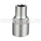 "Головка торцевая 1/2"" 18 мм Арсенал S126-18 у/п ARSENAL (арт: 2234780)"