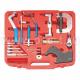 Набор для ремонта двигателей Renault ATA-0447 LICOTA (арт: ATA-0447)