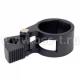 Эксцентриковый ключ для тяги рулевой рейки 33-42мм ATC-2276 LICOTA (арт: ATC-2276)