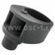 Эксцентриковый ключ для тяги рулевой рейки 33-42мм ATC-2277 LICOTA (арт: ATC-2277)