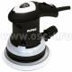 Орбитальная шлифмашинка ER155TE 5мм 310Вт круг 150 мм электрическая RUPES (арт: ER155TE)