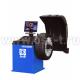 Балансировочный станок Сивик GALAXY СБМП-60/3D SIVIK (арт: СБМП-60/3D)