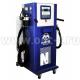 Генератор азота Сивик DS-170 N2P SIVIK (арт: DS-170N2P)