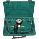 Тестер герметичности цилиндра JONNESWAY AI020072/048497 (арт. 48497)
