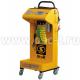 Установка для диагностики и промывки топливных систем Сивик ES InjectClean КС-120 SIVIK (арт: КС-120)