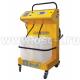 Установка для замены масла в АКПП Сивик ES ATF КС-119 SIVIK (арт: КС-119)