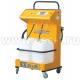 Установка для замены охлаждающей жидкости Сивик ES Antifreeze КС-121 SIVIK (арт: КС-121)