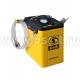 Установка для замены тормозной жидкости в тормозных системах автомобиля Сивик КС-122 SIVIK (арт: КС-122)