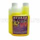 Оборуд. для кондиционеров UV краситель NEVADA 350мл (47 порции) SMC (арт: 3238-2)