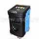 Установка автоматическая для обслуживания кондиционеров OC600B TROMMELBERG (арт: OC600B)