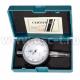 Индикатор часового типа GRIFF ИЧ 10 с ушком ГОСТ 577-68 GRIFF (арт: 17908)