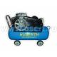 Компрессор 420 л/м 380V RP303100 HUBERTH (арт: RP303100)