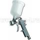 Краскопульт типа GAV 162A2 сопло 1,5  б/с  8085080 GARAGE (арт: 8085080)