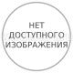 Набор шаблонов резьбовой М60 метрический 025804 GRIFF (арт: 25804)