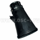 Неопреновый наконечник d=160 мм для шланга d=100 мм с краном NEON160-100TAP TROMMELBERG (арт: NEON160-100TAP)