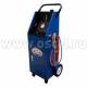 Прибор для промывки топливной системы (бензин, дизель) пневматический 8 бар (арт: GX-20A)