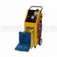 Прибор для промывки топливной системы (бензин, дизель) электрич.12В GX-20AT (арт: GX-20AT)