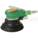 Пневматическая шлифовальная машина JONNESWAY JAS-6698-6HE с пылеотводом (арт: 47497)