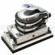 Шлифовальная пневматическая машина SUMAKE 7718/7018 прямоугольная (арт: ST-7718)