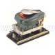 Пневматическая шлифовальная машина SUMAKE 7100 прямоугольная с мешком (арт: ST-7100)