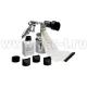 Пескоструйный пистолет ASTURO Super Mistral 50300 (арт: AST_50300)