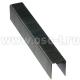 Скобы для пневмостеплера SUMAKE 80-16ck (арт: ST-80-17ck)