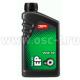 Масло для пневмоинструмента TEBOIL 9197 VH45-2157870 (арт: ENT_9197)