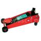 Домкрат подкатной гидравлический MATRIX 51030 2.25 т (арт: MAT_51030 )