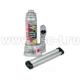 Домкрат бутылочный TOYA 80030 Topex 97x035 S.L. T90504 Matrix 50721 (арт: T90504)