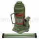 Домкрат бутылочный TORIN T91204 80060 278001791204 без кейса (арт: T91204)
