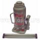Домкрат бутылочный TORIN T91504 80070 278001791504 гидравлический (арт: T91504)