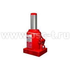 Бутылочный домкрат гидравлический TORIN T92507 278001792507 (арт: T92507)