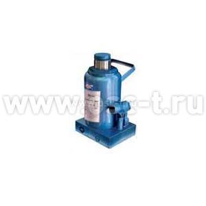 Домкрат бутылочный TORIN T93007 278001793007 (арт: T93007)