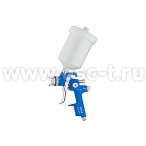Краскопульт SATA KLC RP 1,3мм в/б profi 87874 (арт: S_87874)