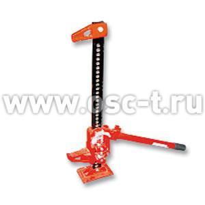 Домкрат реечный TORIN ТR8605 50519 Highjack 3 т (арт: TR8605)