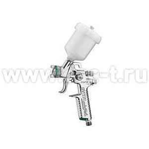 Краскопульт SATA minijet 4 HVLP 1.0мм в/б profi 125666(арт: 125666)