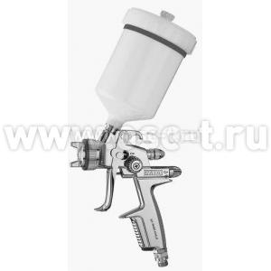 Краскопульт SATAjet 3000 RP 1,3мм в/б profi 132241 svivel joint(арт: 132241)