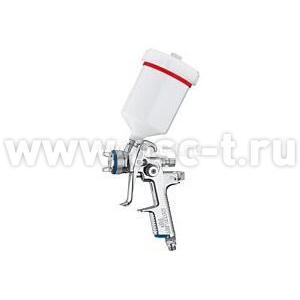 Краскопульт SATAjet 3000 RP 1,3мм в/б profi 132316(арт: S_132316)