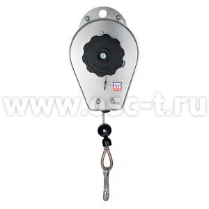[node:title] | [site:name] Пружинный балансир EW-502 Tnt 0,5-1,5 кг