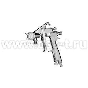 Краскопульт Walkom Slim SP (1,9мм) 1007319 нижняя подача(арт: 1007319)
