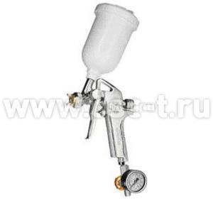 Краскопульт-аэрограф Walkom STM HVLP 1.0 1002210 (арт. W_1002210)