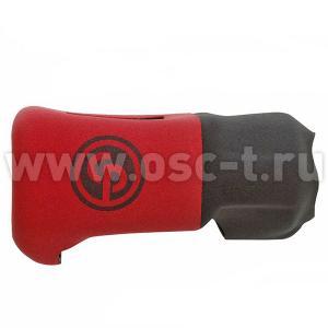 Защитный чехол (кожух)  для гайковерта Chicago Pneumatic CP7736 (арт. 8940171700)