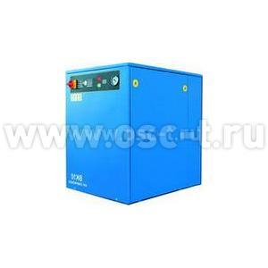 Винтовой компрессор без ресивера ВК10-8 (арт: ВК10-8(10/15))