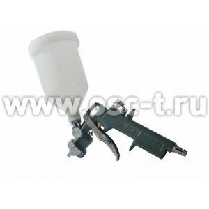 Краскопульт типа GAV 162A Практик 2203300103(арт: 2203300103)